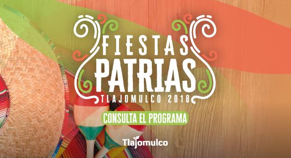 Sesiones del Ayuntamiento | H  Ayuntamiento de Tlajomulco de